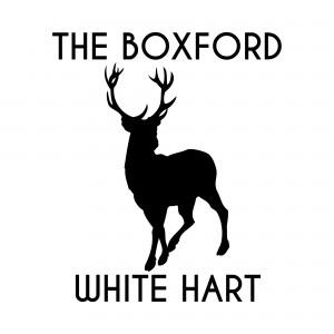 whitehart logo