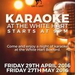 karaoke new a1
